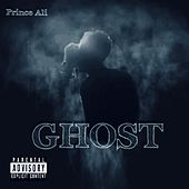 Ghost by Prince Ali