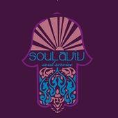 Soul Service by SoulAviv