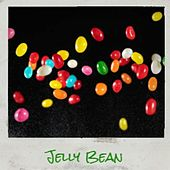 Jelly Bean de Ray Campi, Hank Thompson, Dick Dale, Eddie Bond, Eddie Cochran, The Fugs, The Everly Brothers, Gene Pitney