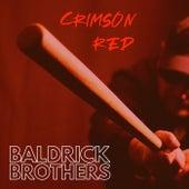 Crimson Red von Baldrick Brothers