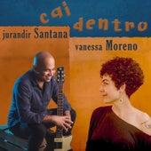 Cai Dentro by Jurandir Santana