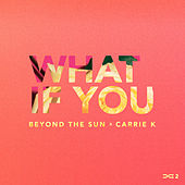 What If You de Beyond the Sun