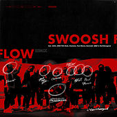 Swoosh Flow Remix by Changmo