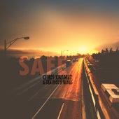 Safe von Chris Kramer