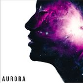 Aurora by Hope