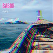 Babor by Hope