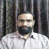 Partha Mudhal Naale Senorita Bin Tere Sanam by Praveen Wilson