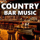 Country Bar Music de Various Artists