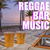 Reggae Bar Music de Various Artists