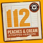 Peaches & Cream (Stripped Version) by 112