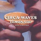 Lemonade de Circa Waves