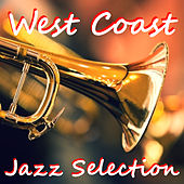 West Coast Jazz Selection by Various Artists
