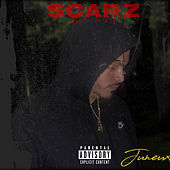 SCARZ by Juneux