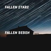 Fallen Bebeh von The Fallen Stars