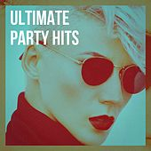 Ultimate Party Hits von The Best Cover Songs, Big Hits 2012, #1 Hits
