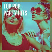 Top Pop Party Hits by Cover Pop, Pop Hits, Cover Guru