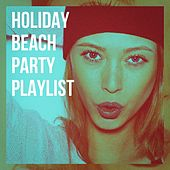 Holiday Beach Party Playlist de Absolute Smash Hits, Smash Hits Cover Band, Cover Masters