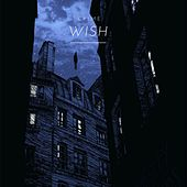 Wish by Cr1me