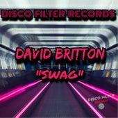 Swag de David Britton