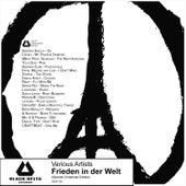 Frieden in der Welt (Special Christmas Edition) von Various Artists