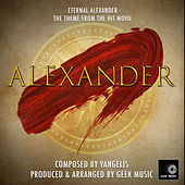 Eternal Alexander (From