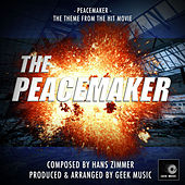 Peacemaker (From