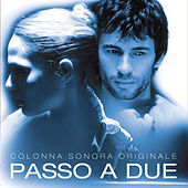 Passo a due by Various Artists