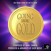 Going For Gold Main Theme (From