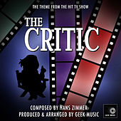 The Critic Main Theme (From
