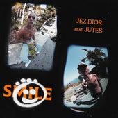 Smile (feat. Jutes) di Jez Dior