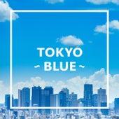 TOKYO - BLUE - von Various Artists