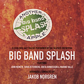 Another Apple von Big Band Splash
