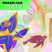 Brazilian Mix de Various Artists
