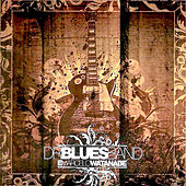 Um Tal De Acústico by Dr. Blues Band