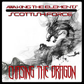 Chasing The Dragon by Awaking the Elements