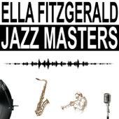 Jazz Masters von Ella Fitzgerald