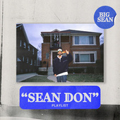 Sean Don von Big Sean