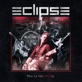 Viva La Victouria (Live) by Eclipse
