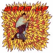 Warm Up de HipHop Joshy