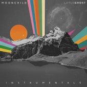 Little Ghost (Instrumentals) by Moonchild