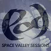 Space Valley Sessions (Demoes) by P.O.D.