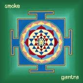Yantra by Smoke