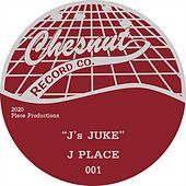 J's Juke by J Place