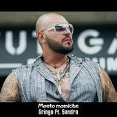 Moeto momiche by Gringo