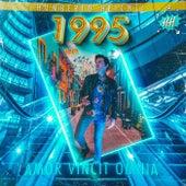 1995: Amor Vincit Omnia von Humberto Heichti