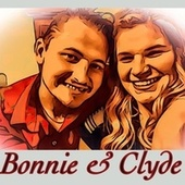 Bonnie & Clyde by Unique Ca