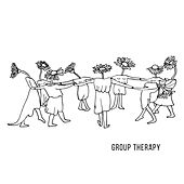 Group Therapy by Elohim