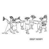 Group Therapy von Elohim
