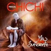 Más Que Suficiente van Chichi Peralta