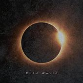 Cold World by Jerry Allen